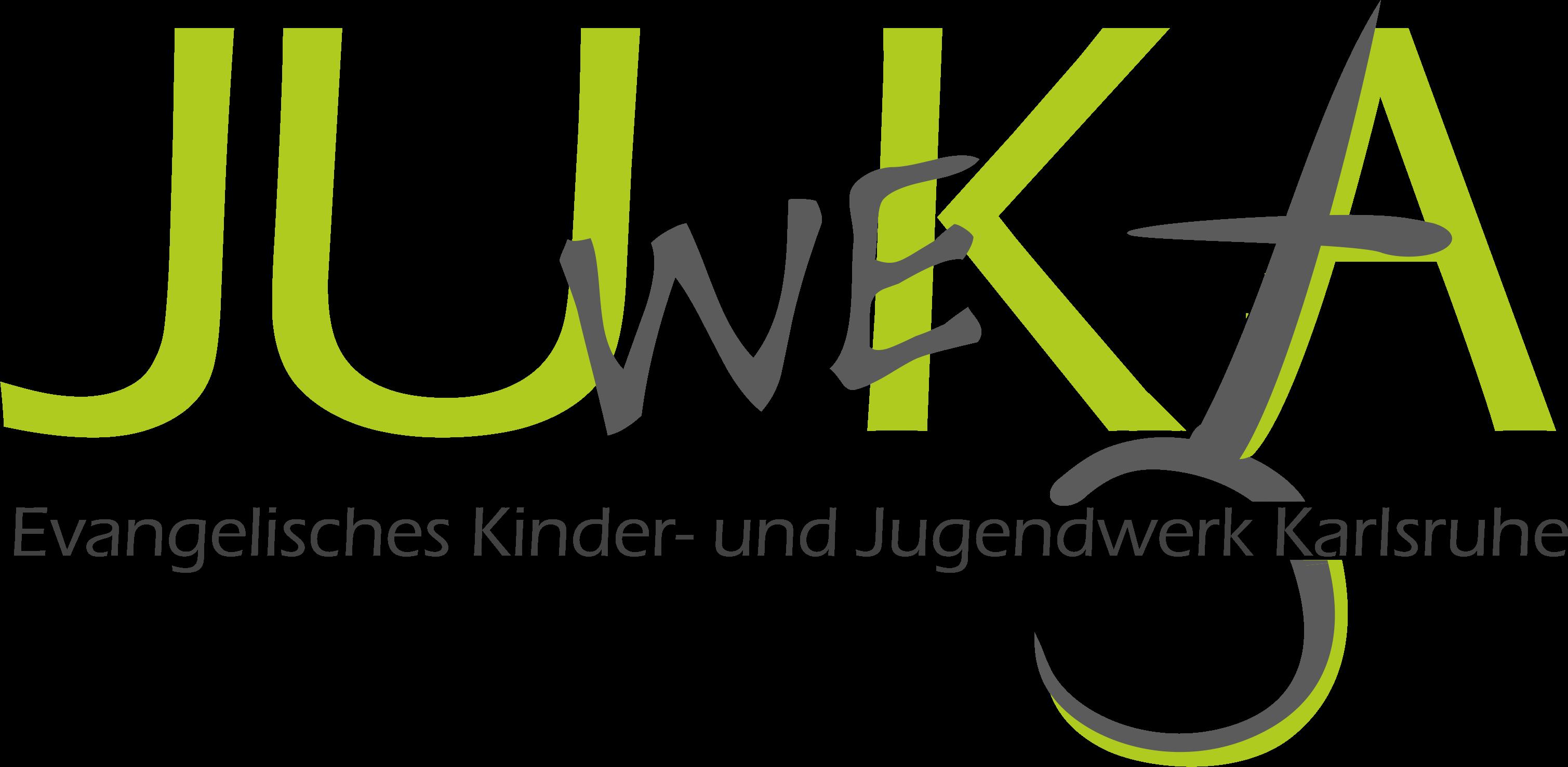 Evangelisches Jugendwerk Karlsruhe